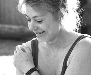 Manuela Nestler